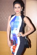 Madhurima Tuli at Times Food Awards on 15th March 2016 (51)_56e96effdfadb.JPG