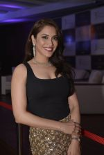 Rashmi Nigam at Gehna 30 years anniversary on 15th March 2016