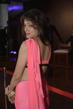 Vidya Malvade at Gehna 30 years anniversary on 15th March 2016 (48)_56e9739a30bff.JPG