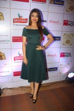 at Times Food Awards on 15th March 2016