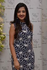 Amy Billimoria at Akanksha Aggarwal_s store launch on 16th March 2016 (6)_56ea5b35ccbbf.JPG
