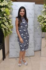 Amy Billimoria at Akanksha Aggarwal