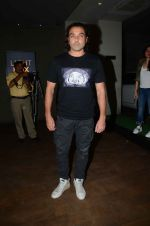 Bobby Deol at Kapoor n Sons screening in Mumbai on 16th March 2016 (34)_56ea5ab485d50.JPG