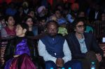 Deepa Sahi, Ketan Mehta at Zeal for Unity Event in Mumbai on 16th March 2016 (52)_56ea5a5cb8604.JPG