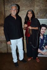 Naseeruddin Shah, Ratna Pathak Shah at Kapoor n Sons screening in Mumbai on 16th March 2016 (13)_56ea5b106f12b.JPG