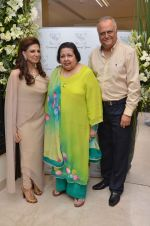 Pamela Chopra at Akanksha Aggarwal_s store launch on 16th March 2016 (42)_56ea5b6a62118.JPG