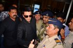 Ranveer Singh leave for TOIFA on 16th March 2016