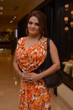 Sheeba at Akanksha Aggarwal_s store launch on 16th March 2016 (3)_56ea5bb0831bc.JPG