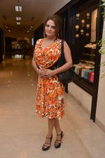 Sheeba at Akanksha Aggarwal_s store launch on 16th March 2016 (4)_56ea5bb19aec7.JPG