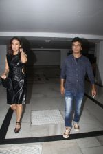 Vikram Phadnis at Karan Johar bash in Mumbai on 16th March 2016 (19)_56ea54fe4bfb6.JPG