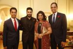 Abhishek Bachchan at Magic Bus charity dinner in Falaknuma Palace on 17th March 2016 (131)_56ebeb7538c0b.JPG
