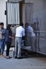 Emraan Hashmi snapped at Azhar photoshoot on 17th March 2016 (43)_56ebe923b2b8f.JPG