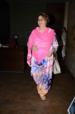 Helen at the sreening of Kapoor N Sons in Lightbox on 17th March 2016 (21)_56ebe8b648508.JPG
