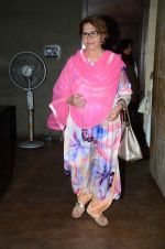 Helen at the sreening of Kapoor N Sons in Lightbox on 17th March 2016 (19)_56ebe8b48517e.JPG