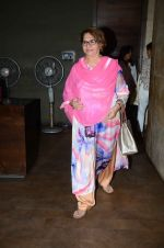 Helen at the sreening of Kapoor N Sons in Lightbox on 17th March 2016 (20)_56ebe8b564d95.JPG