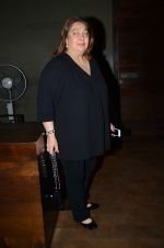 Rima Jain at the sreening of Kapoor N Sons in Lightbox on 17th March 2016 (27)_56ebe8c69cfdd.JPG