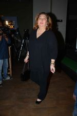 Rima Jain at the sreening of Kapoor N Sons in Lightbox on 17th March 2016 (26)_56ebe8c435c12.JPG