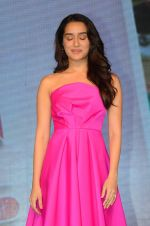 Shraddha Kapoor graces Veet launch in Mumbai on 17th March 2016 (176)_56eb9f4a02d42.JPG