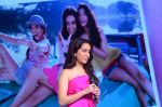 Shraddha Kapoor graces Veet launch in Mumbai on 17th March 2016 (207)_56eb9f7b1200a.JPG