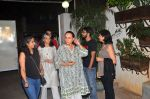 Soni Razdan at sidharth Malhotra_s screening for kapoor n sons on 17th March 2016 (16)_56ebece5640ce.JPG
