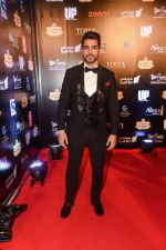 Gautam Gulati at TOIFA Red Carpet 18 March - Dubai International Stadium, Dubai Sports City