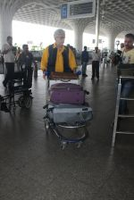 Naseeruddin Shah snapped at airport on 18th March 2016 (17)_56ed4057b0467.JPG
