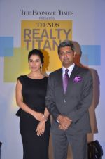 Sophie Choudry at Trends Realty Icons Awards on 18th March 2016 (24)_56ed441a34056.JPG
