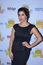 Sophie Choudry at Trends Realty Icons Awards on 18th March 2016 (28)_56ed442a2a588.JPG