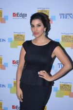 Sophie Choudry at Trends Realty Icons Awards on 18th March 2016 (30)_56ed442d7be40.JPG