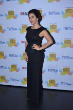 Sophie Choudry at Trends Realty Icons Awards on 18th March 2016 (32)_56ed44368e559.JPG