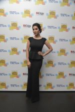 Sophie Choudry at Trends Realty Icons Awards on 18th March 2016 (33)_56ed4438a5a0f.JPG