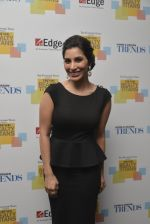 Sophie Choudry at Trends Realty Icons Awards on 18th March 2016 (35)_56ed443d5da15.JPG