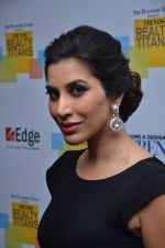 Sophie Choudry at Trends Realty Icons Awards on 18th March 2016 (38)_56ed453bd6330.JPG