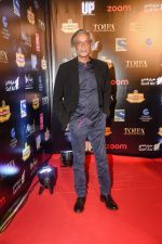 Surdhir Mishra at TOIFA Red Carpet 18 March - Dubai International Stadium, Dubai Sports City