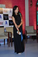 at Zee launches Vish Kanya on 18th March 2016 (1)_56ed44026a26d.JPG