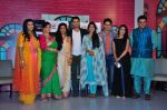 at Zee launches Vish Kanya on 18th March 2016 (10)_56ed441908c7d.JPG