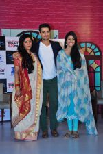at Zee launches Vish Kanya on 18th March 2016 (11)_56ed441c05065.JPG