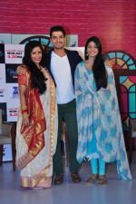 at Zee launches Vish Kanya on 18th March 2016 (12)_56ed44224eb6e.JPG