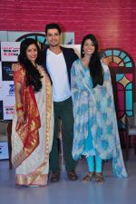 at Zee launches Vish Kanya on 18th March 2016 (14)_56ed442a591dc.JPG