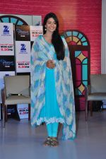 at Zee launches Vish Kanya on 18th March 2016
