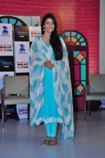 at Zee launches Vish Kanya on 18th March 2016 (17)_56ed44353bad9.JPG