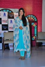 at Zee launches Vish Kanya on 18th March 2016 (20)_56ed44405cf22.JPG