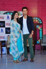 at Zee launches Vish Kanya on 18th March 2016 (23)_56ed444b9d941.JPG