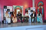 at Zee launches Vish Kanya on 18th March 2016 (3)_56ed440942949.JPG