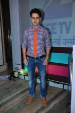 at Zee launches Vish Kanya on 18th March 2016 (33)_56ed446986e78.JPG