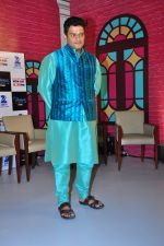 at Zee launches Vish Kanya on 18th March 2016 (35)_56ed446ce90f7.JPG