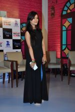 at Zee launches Vish Kanya on 18th March 2016 (36)_56ed446e476a2.JPG