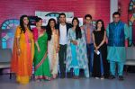 at Zee launches Vish Kanya on 18th March 2016 (9)_56ed4416ec477.JPG