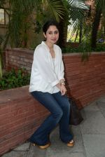 Rinke Khanna at Spring Fever reading in Delhi on 19th March 2016 (159)_56ee936153658.JPG