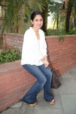 Rinke Khanna at Spring Fever reading in Delhi on 19th March 2016 (160)_56ee9362b05f6.JPG